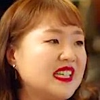 Devilish Joy-Lee Soo-Ji.jpg