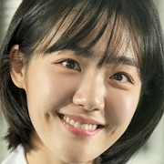 So Ju-Yeon