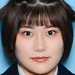 Drifter Japanese Drama-Kyoka Sumida.jpg