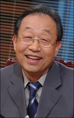 Shin Goo asianwiki