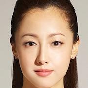 Hagetaka (Japanese Drama)-Erika Sawajiri.jpg