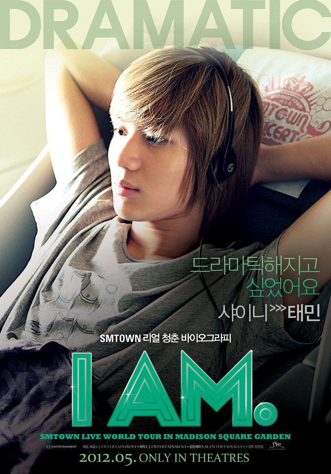 I AM.- SMTOWN LIVE WORLD TOUR in Madison Square Garden-p7.jpg