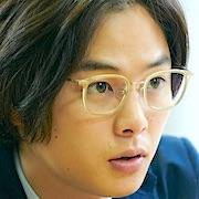 Marry Me-Reiya-Masaki.jpg