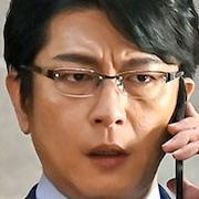 Naoki Hanzawa-2020-Mitsuhiro Oikawa.jpg