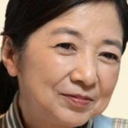 Oh My Boss Love Is A Bonus Book-Yoshiko Miyazaki.jpg