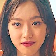 Han Ji-Hyun