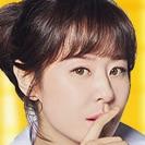 Queen of Mystery 2-Choi Gang-Hee.jpg