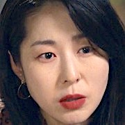 Sell Your Haunted House-Kang Mal Geum.jpg