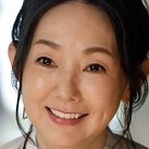 Seven Secretaries-Maho Toyota.jpg