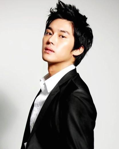 Sung Hyuk asianwiki
