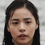 The Grand Heist-Min Hyo-Rin1.jpg