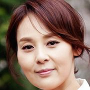 The Return of Hwang Geum-Bok-Jeon Mi-Sun.jpg