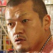 Tokusatsu Gagaga-Manabu Takeuchi.jpg