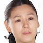 True Colors of Kangchul-Lee Kan-Hie.jpg