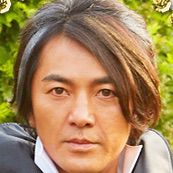 Vampire in Love-Ekin Cheng.jpg