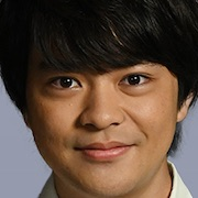 24 Japan-Yuki Imai.jpg