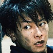 Ajin- Demi-Human-Takeru Satoh.jpg