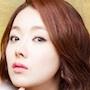 Cheongdamdong Alice-So E-Hyun.jpg