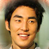 Full House-Kim Sung-Su.jpg