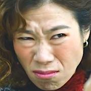 Goblin (Korean Drama) - AsianWiki