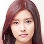 Happy Ending (Korean Drama)-Kim So-Eun.jpg