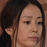 Hokuto (Japanese Drama)-Yuko Nakamura.jpg
