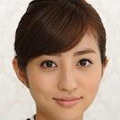 Isan Souzoku-Akane Hotta.jpg