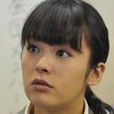 keibuho yabe kenzo season 3