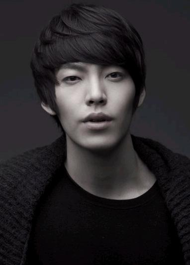 File:Kim Woo-Bin-p1.jpg