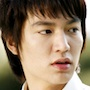 Mackerel Run-Lee Min-Ho.jpg