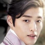 Moon Lovers- Scarlet Heart Ryeo-Kang Ha-Neul.jpg