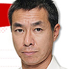 NsAoi-Toshiro Yanagiba.jpg