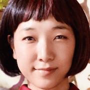 Okuda Tamio-Sakura Ando.jpg