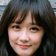 One More Happy Ending-Jang Na-Ra.jpg