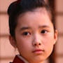 Oshin - Japanese Movie-Manami Igashira.jpg