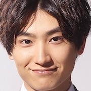 Ossan's Love-Daichi Kaneko.jpg