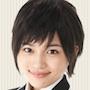 Ouran High School Host Club-Haruna Kawaguchio.jpg