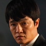 Scandal - Korean Drama-Jo Han-Cheol.jpg