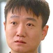 Kim Sang-Bo