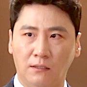 Oh Hyun-Seung