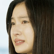 The 8-Year Engagement-Tao Tsuchiya.jpg