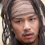 The Fugitive of Joseon-Kwon Hyun-Sang.jpg