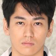 Top Knife-Kento Nagayama.jpg