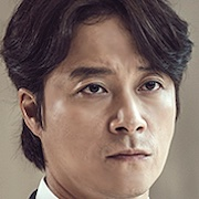 Undercover-Korean Drama-Choi Dae-Chul.jpg