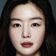 Undercover-Korean Drama-Han Sun-Hwa.jpg