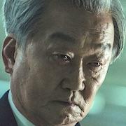 Watching-Myung Gye-Nam.jpg