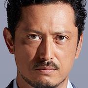24 Japan-Hiroyuki Ikeuchi.jpg