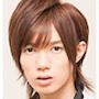 49-Ryuya Shimekake.jpg