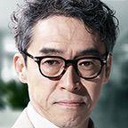 Age Harassment-Kazuyuki Asano.jpg