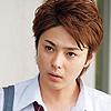 Akaiito-Ryo Kimura.jpg